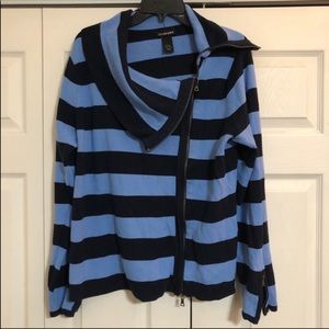 Lane Bryant Sweater Plus Size 14/16